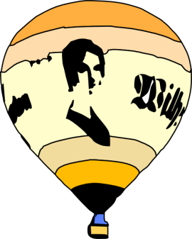 Hot_Air_Balloon_clip_art_hight