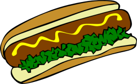 Hot_Dog_clip_art_hight
